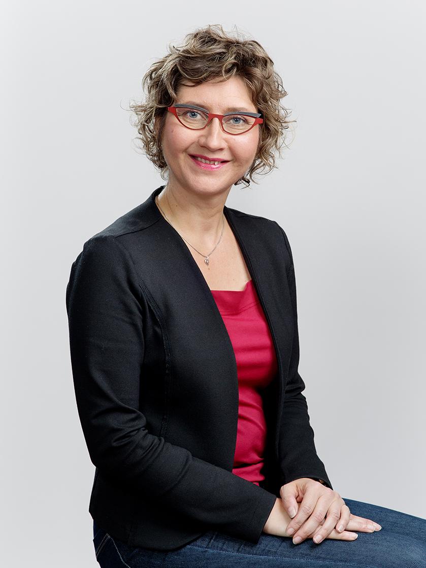 Anna-Maria Teperi 1