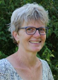 Anne Helene Garde