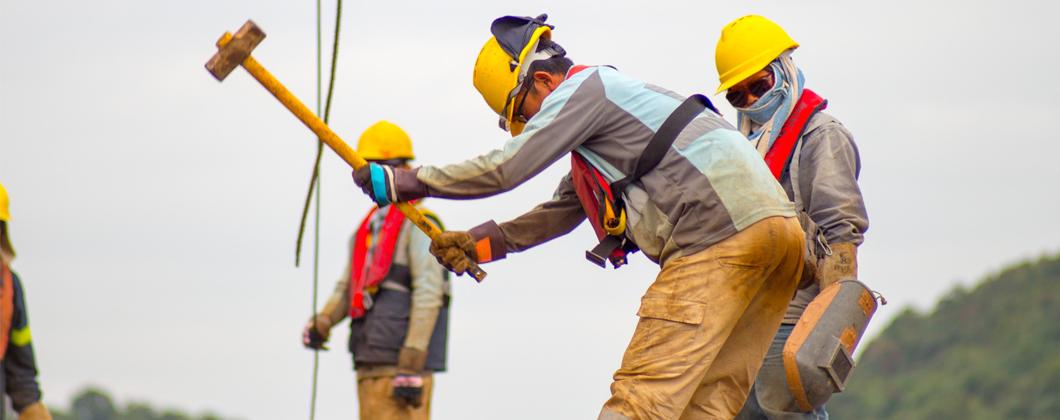 WEBINAR: Prolonging Working Life among Senior Workers 1