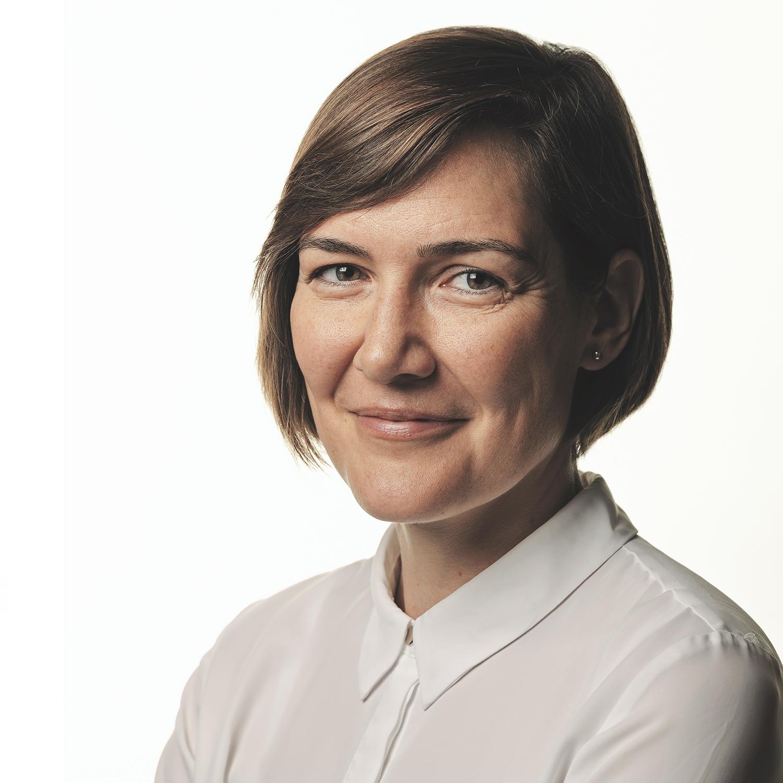 Linda Vänskä 3
