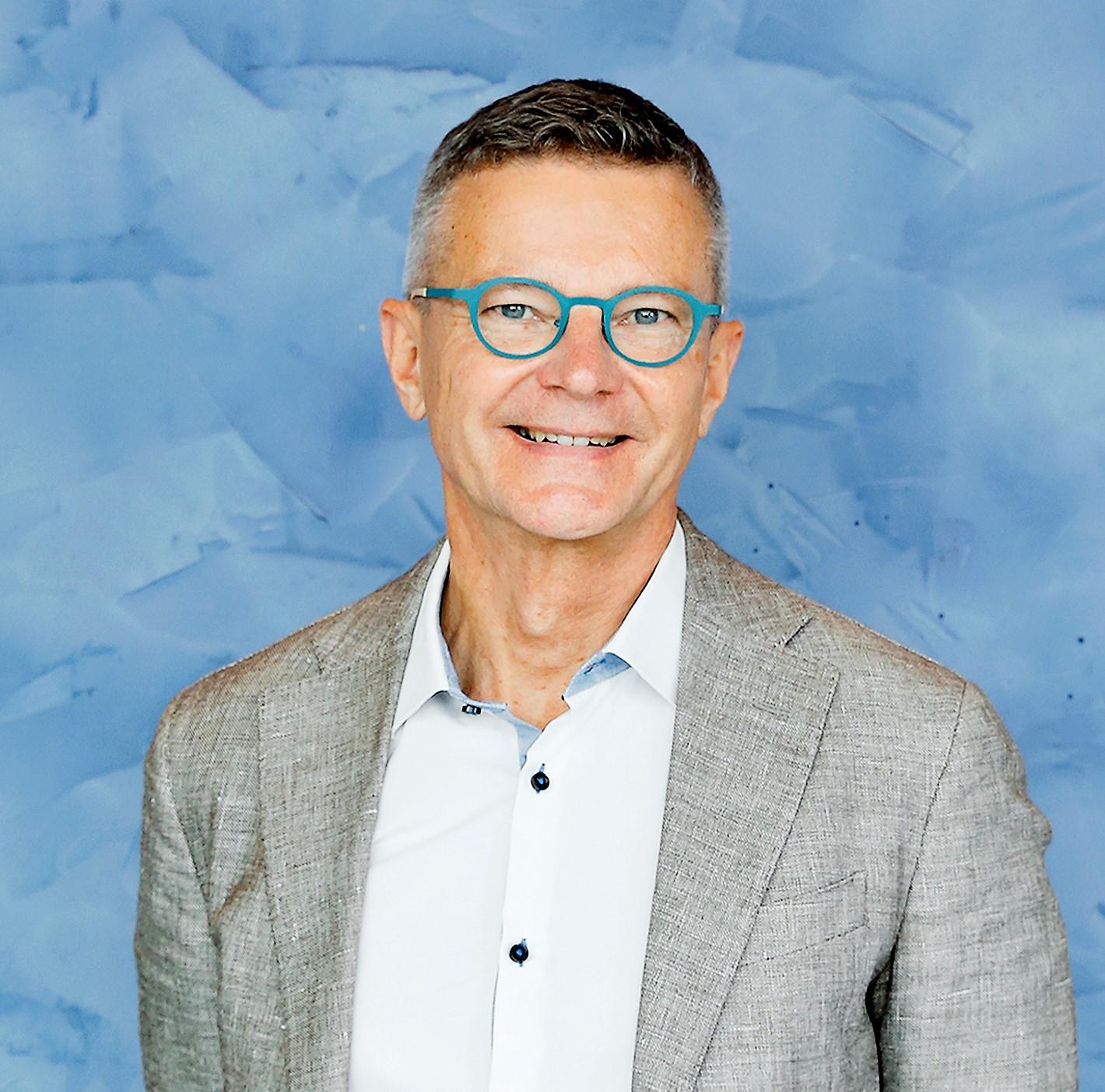 Kari-Pekka Martimo 3
