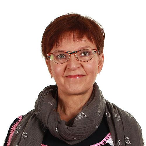 Laura Seppänen