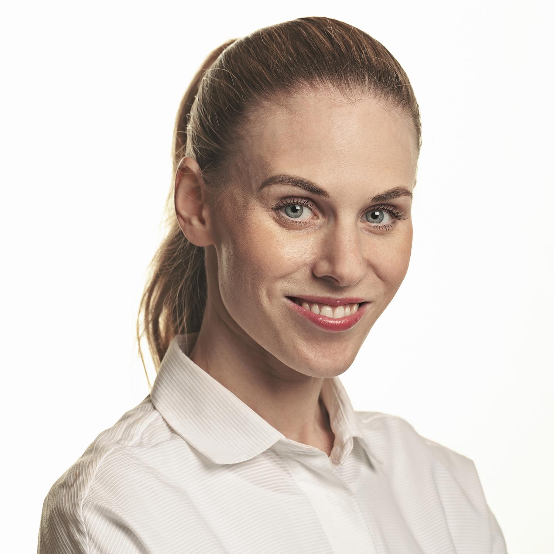 Linda Vänskä 4