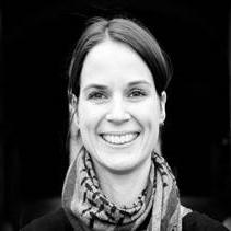 Luise Mølenberg Begtrup
