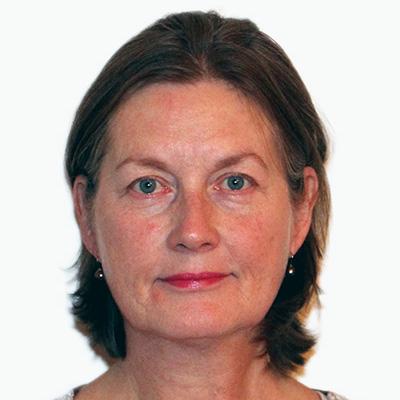 Marléne Isaksson