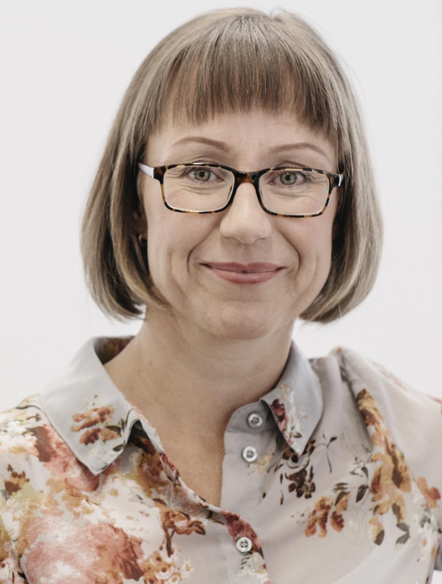 Annina Ropponen