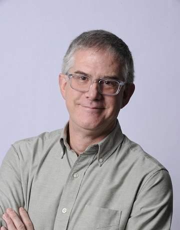 Dwayne Van Eerd
